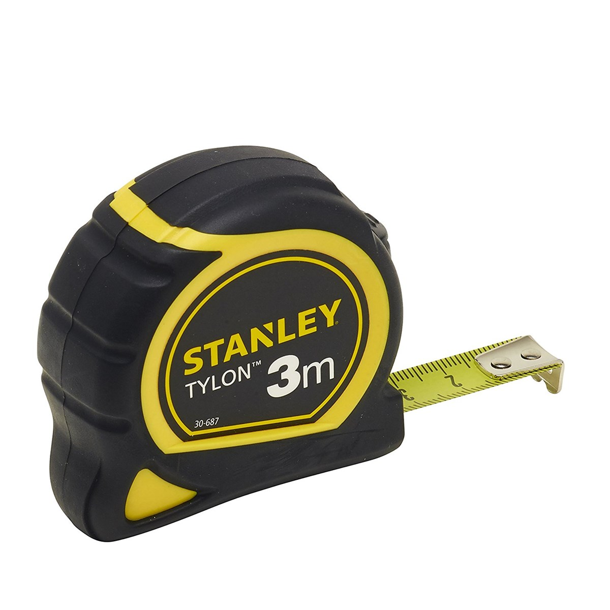 Trometar Tylon 3mx13mm Stanley