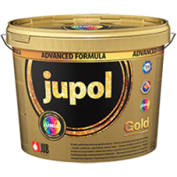JUPOL GOLD Advanced 2000 Baza 4.75l