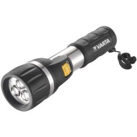 Baterijska lampa LED Day light Varta