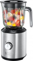 Blender Compact Home 400W 800ml Russel Hobbs