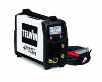 Inverter Infinity TIG 225 DC-LIFT 5-200A Telwin