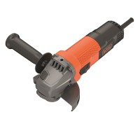 Ugaona brusilica 750W fi 115mm Black+Decker