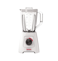 Blender 1.25l Blenderforce 2 600W bijeli