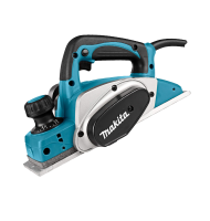 Blanja ručna 620W 82mm Makita