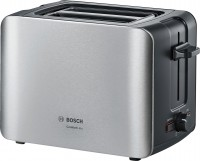 Gril-toster 915-1090W inoks Bosch
